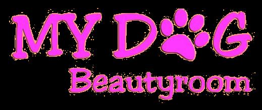 My Dog Beautyroom